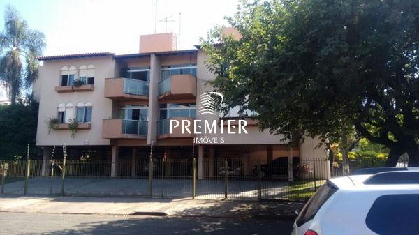 Edifício Almeria