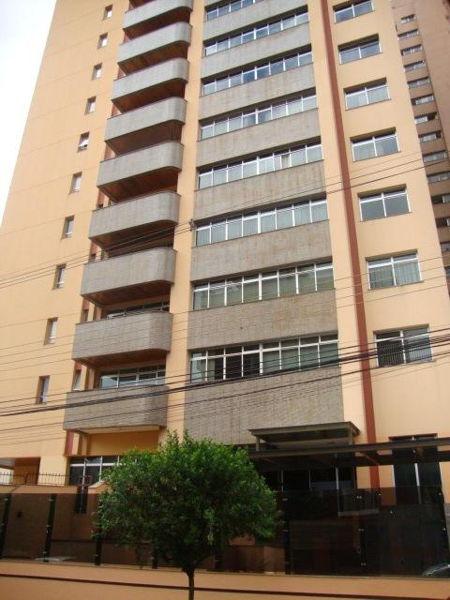 Edifício Marques De Olinda
