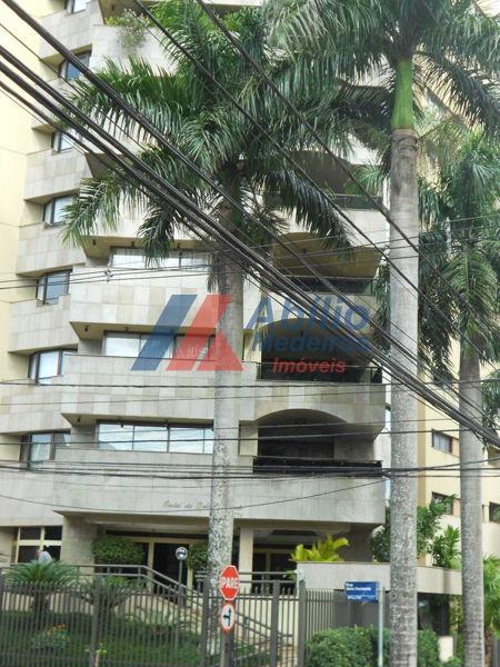 Edifício Portal Belo Horizonte