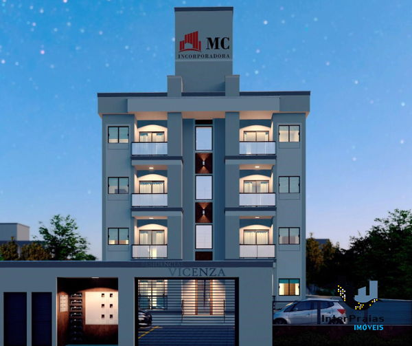 Residencial Vicenza